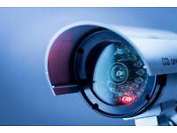 CCTV camera system -supply, installation or repair
