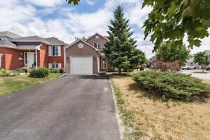 Finished Top To Bottom! *25 Copeman Cres, Barrie