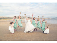 Wedding Photography and Videography - Photographer and Videographer, Video, Wedding Film