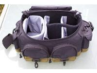 Canon Pro Gadget Bag 1EG