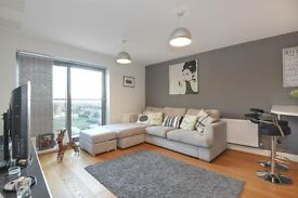 FH - A stunning layed out apartment to rent