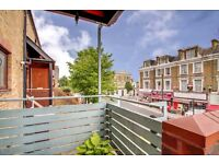 *** 1 BED FLAT - £320 PW - ARCHWAY N19 ***