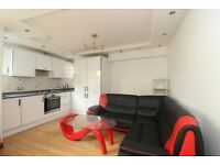 Recently Refurbished New High Spec Flat. Four Bedrooms. 0.3 Miles To Holloway Station.