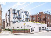 3 bedroom flat in Pindoria House, Mintern Street, Hoxton, N1