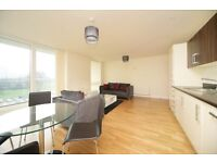 Stunning 2 BED , Hallmark Court, HIGH SPEC, LIMEHOUSE, DLR, CANARY WHARF, CITY, BANK, TOWER HILL