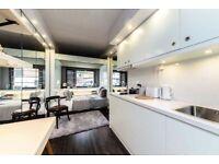 1 bedroom flat in Holmes Road, Kentish Town, London NW5 - STUDENT STUDIOS