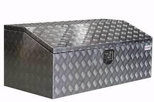 NEW UTE 3 TOOLBOX COMBO INCL 2 X BONUS UNDERTRAY BOXES. Sydney City Inner Sydney Preview