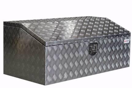 NEW UTE 3 TOOLBOX COMBO INCL 2 X BONUS UNDERTRAY BOXES.