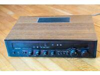 Rotel RX 402 Tuner/amp