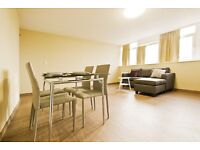 Large 2 bed flat for long let**Viewing is recommended**Marylebone**