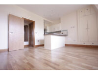 *** A LARGE 1 BEDROOM FLAT NOW AVAILABLE ON GREEN LANE, HARINGEY CLOSE TO THE STATION***