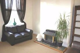 MASSIVE BEDROOMS - SHARED STUDENT HOUSE ACCOMMODATION TO RENT/LET LEEDS TRINITY / BECKETT UNIVERSITY