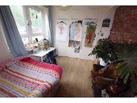 Amazing Room In Shoreditch Area