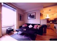 Immaculate Clifton 1 Bedroom Flat!