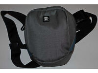 Crumpler Quick Escape 300 Bag for Camera