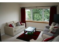 2 bed terraced house - available 08/10/18 Highlea Circle, Balerno, Edinburgh EH14