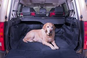 Car-boot-liner-waterproof-dog-protector-universal-fit-pet-floor-mat-lip-dirty