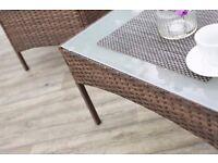 Garden Furniture! Sofa, Chairs, Table!