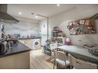 3 BED THAT CAN BE USED AS A 4 BED - PERFECT FOR STUDENTS- SHOREDITCH - CHEAP - REFURBISHMENT PLANNED