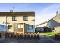 4 Bed Family Home In Glenrothes