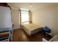 ***Well presented 1 bedroom flat now available in Turnpike Lane***