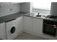 BEAUTIFUL 3 BED HOUSE TO RENT £80 pppw**