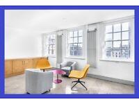 Belfast - BT1 1LU, Your modern co-working membership office at Arnott House
