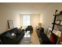 A ONE BED WAREHOUSE CONV IN LIMEHOUSE ON THE CANAL
