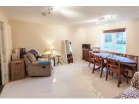 Great value 1 bed in Hendon- Call Rebecca 07958784688