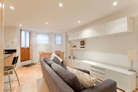 A Large 1 bedroom close to Highbury & Islington that Includes ALL bills