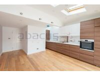 A Beautiful Newly refurbished 2 x bedroom garden flat available NOW!!! 07473792649