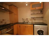 2 Bed Flat- Camberwell