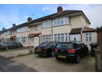 Fantastic 4 Bedroom family home in Cippenham. DSS ACCEPTED