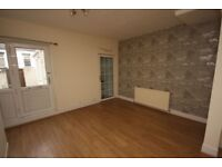 GREAT 2 BED AVAILABLE NOWW!!!!! NEW CROSS £1375