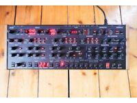Dave Smith Instruments OB6 desktop module