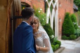 Paul's Photograhy - Wedding and Event Photography