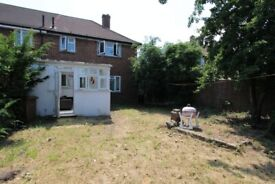 🆕AFFORDABLE SINGLE ROOM IN STRATFORD IN 5 BED HOUSE -ZERO DEPOSIT APPLY - #Crownfield