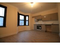 St Stephens Road E6 - 1 BEDROOM FLAT **ALL BILLS INCLUSIVE FOR £1250 pcm**