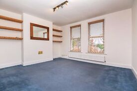 Smart one bedroom flat for rent on Widmore Road in Bromley