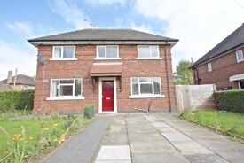 Housing Benefit Welcome – DSS appplicants. No top ups no deposit no fees 3 bed house **Chaddesden**