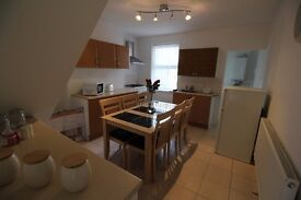 2 bedroom family home avaliable in the L21 area of Liverpool