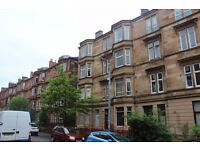 5 bedroom HMO property for rent in Dennistoun, Glasgow.