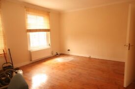 """""""""""BATTERSEA"""""""" Stunning 2 bed minutes away from Clapham Junction. """"""""OFFERS ACCEPTED"""""""""""