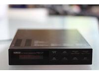 Yamaha FM Sound Generator FB-01 synthesiser