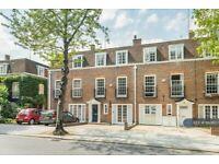 4 bedroom house in Abbotsbury Road, London, W14 (4 bed) (#1160807)