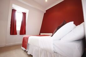 1 bedroom flat to rent Parfett Street, London, E1 Call now on 07432771372