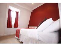 1 bedroom flat to rent Parfett Street, London, E1 Call now on 07432771372