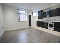 BRAND NEW 2 BEDROOMS - LOCATED IN HEART OF TOWN CENTRE