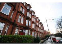 1 bedroom flat in 0/1 177 Wellshot Road, Tollcross