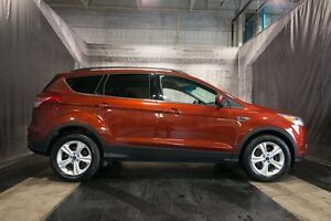 2014 Ford Escape SE w/ ECOBOOST / NAVI / BACK-UP CAMERA